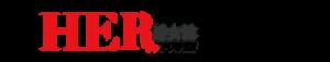HerPower Logo