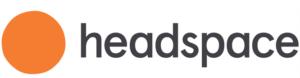 冥想app-headspace